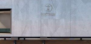 Ecco Biosphera 2.0, la casa del futuro, vediamo di cosa si tratta