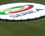 Prossimo turno Serie A, calendario 28a giornata 4-5-6 marzo 2016 domani anticipo Verona-Sampdoria, risultati e classifica