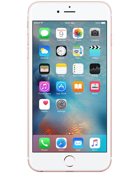 Iphone 6s Plus Usato Costo Basso