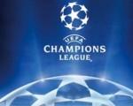 Calendario Champions League 2016 ritorno ottavi 8-9 marzo, risultati andata, diretta tv, quale partita in chiaro