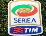 Calendario Serie A e risultati 28a giornata classifica marcatori e campionato. Prossimo turno 11-12-13 marzo 2016