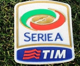 Calendario Prossimo Turno Serie A.Classifica 28a Giornata Serie A Risultati E Marcatori
