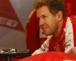 Calendario ufficiale gare f1 2016 e diretta tv Sky e Rai,  la Ferrari di Vettel vola nei test di formula 1 a Barcellona