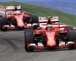 F1 2016, nuovo format per le qualifiche: è scontro frontale tra FIA e piloti. Calendario gare e copertura televisiva Sky e Rai. Fonte della foto: autosport.com
