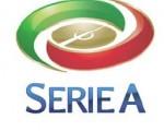 Prossimo turno Serie A 29a giornata 11-12-13 marzo 2016, apre Juve-Sassuolo, calendario, risultati, classifica e marcatori