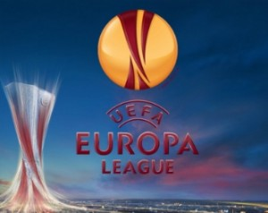 Calendario Europa League Ottavi.Europa League Risultati E Marcatori Andata Ottavi Ieri 10