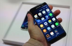 Samsung Galaxy S7 e S7 Edge, offerta Free con Tre Italia: oggi il debutto! Caratteristiche e prezzo - Foto Panorama.it
