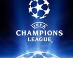 Calendario Champions League 2016 ritorno ottavi 15-16 marzo, mercoledì Bayern Monaco-Juventus