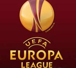 Calendario Europa League Ottavi.Europa League 2016 Calendario Ritorno Ottavi Di Finale