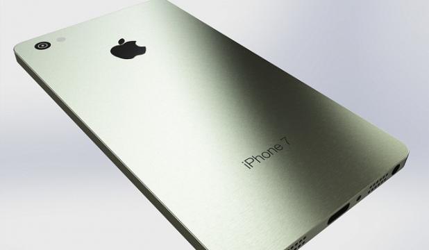 Alternativa A Iphone 7 Prezzo