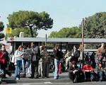 Sciopero trasporti Roma Atac e Tpl 18 marzo 2016, orari e informazioni