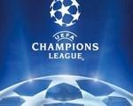 Risultati Champions League 2016 ritorno ottavi di finale 15-16 marzo stasera Bayern-Juve e Barcellona-Arsenal
