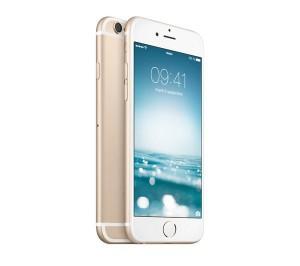 iphone 5s prezzo 2016