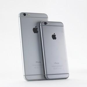 Iphone 6s Nuovi Prezzi Bassi