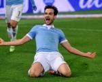 MILAN LAZIO, risultato LIVE: gol di Parolo! Diretta streaming posticipo 30a giornata Serie A oggi 20 marzo 2016
