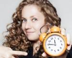 CAMBIO ORA 2016  Ora legale in arrivo a marzo si spostano le lancette dell'orologio, ecco come e quando