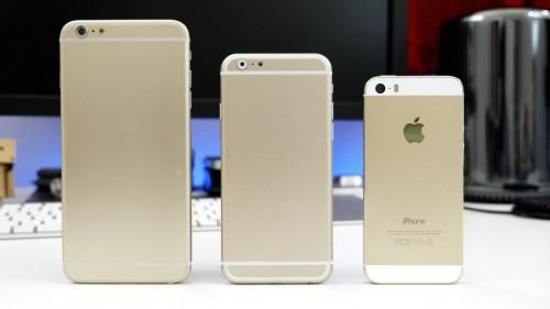 Apple iphone se caratteristiche data uscita in italia e - Prezzo del folletto nuovo ...