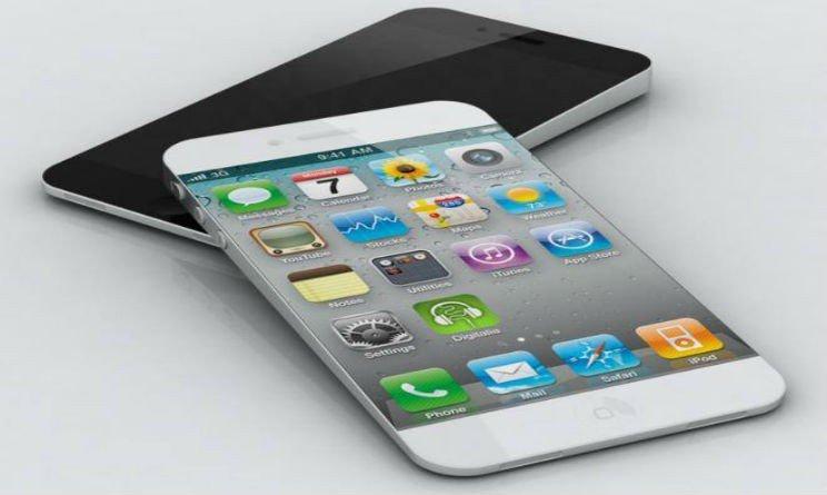 iphone 7 nuovo prezzo unieuro