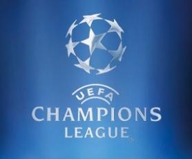 Calendario Quarti Di Finale Champions League.Champions League 2016 Risultati E Marcatori Andata Quarti