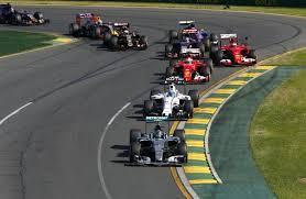 F1 2020 Calendario Rai.Calendario F1 2016 Orari Tv Rai E Sky Programmazione Gare