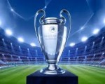 Calendario Champions League 2016 risultati quarti Psg-Manchester City e Wolfsburg-Real Madrid  esiti partite di ieri
