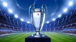 Partite Real Madrid Calendario.Calendario Champions League 2016 Risultati Quarti Psg