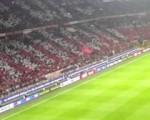 Formazioni Milan-Juventus anticipo Serie A 32a giornata 9-4-2016 orario tv diretta streaming, live con noi! Precedenti e pronostico