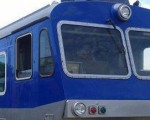 Sciopero trasporti Napoli oggi venerdì 8 aprile 2016, si fermano i mezzi pubblici stop treni Cumana, Circumflegrea e Circumvesuviana, info e orari