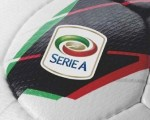 Serie A, 32a giornata: risultati, classifica campionato e marcatori / Calendario 33° turno - Saliscendipub.it