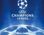 Calendario Champions League 2016 ritorno quarti di finale 12-13 aprile e risultati andata