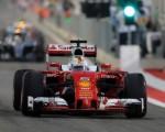 GP Cina F1 2016, orari tv Sky e Rai: Alonso ancora in dubbio / Classifica piloti e costruttori, risultati GP Bahrain e calendario Formula 1 - Foto Tuttosport.com