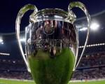 Champions League 2016 diretta partite oggi 13 aprile  Atletico Madrid-Barcellona e Benfica-Bayern Monaco  Risultati quarti ieri