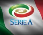 Risultati anticipi e posticipi 33^ SERIE A Lazio-Empoli e Sampdoria-Milan, classifica, calendario e marcatori. Prossimo turno 19 20 21 aprile