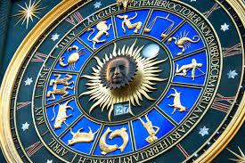 oroscopo di domani vergine meet astrology birth