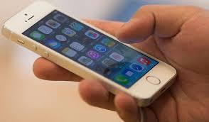apple iphone se prezzo