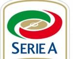 Risultati Serie A, 34a giornata 20-21 aprile 2016, classifica e marcatori, stasera Milan-Carpi Calendario prossimo turno