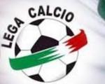 Calendario 36a giornata Serie A, orari tv partite 30 04 e 1-2 05 2016  Risultati ultimo turno, classifica aggiornata e marcatori