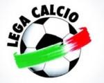 Calendario 36a giornata Serie A, anticipi e posticipi orari tv 30 04 e 1-2 05 2016  Risultati ultimo turno, classifica e marcatori