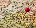 Clima Belgio: temperature e piogge, quando andare in viaggio