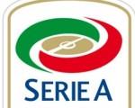 36a giornata di Serie A, calendario partite e orari, anticipo Chievo-Fiorentina il 30 aprile 2016  Risultati ultimo turno, classifica, squalificati e marcatori