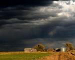 Previsioni prossimi giorni torna il maltempo con rovesci e temporali intensi