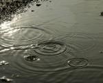 Meteo prossimi giorni tempo in miglioramento ma sempre instabile con piogge sparse