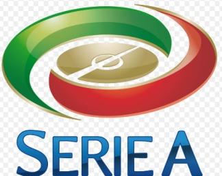 Calendario Partite Empoli.Serie A 37 Giornata Risultato Verona Juventus E Torino