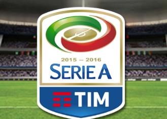 Serie A Calendario 7 Giornata.37a Giornata Di Serie A Oggi 7 Maggio 2016 Anticipi Inter