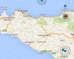terr sicilia 2