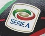News Serie A 2016, calendario 38a e ultima giornata 14-15 maggio  Risultati, classifica, squalificati e marcatori