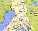 Clima Finlandia: temperature e piogge, quando andare in viaggio
