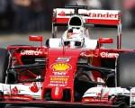 Formula 1 GP Montecarlo 2016, calendario e orari tv Sky e Rai / F1 news, Rosberg sotto accusa: 'ha sbagliato lui'