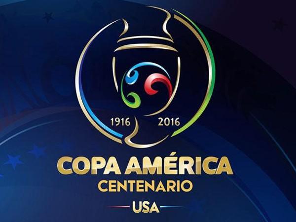 Calendario Coppa America.Coppa America 2016 In Tv Gironi Calendario Partite E Inizio