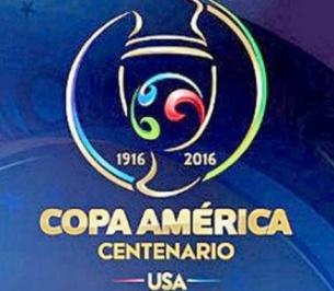 Calendario Coppa America.Calendario Coppa America 2016 Data Inizio E Fine Orari